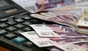 Как оформить пенсию по потере кормильца? Какие необходимы документы?