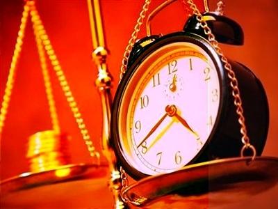 Скрылся с места ДТП: что делать, сроки давности по таким делам
