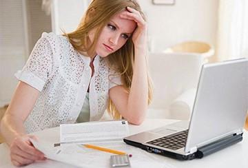 Проверка задолженности у приставов: когда приставы узнают об имеющихся задолженностях?