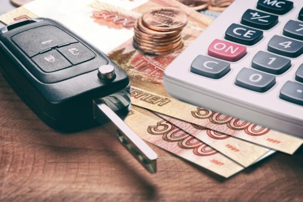 Снятие автомобиля с учета для утилизации: тонкости процедуры