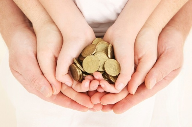 До какого года выдают материнский капитал? Возможности и перспективы программы