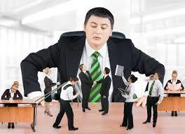 Как подать заявление в прокуратуру на работодателя: практические рекомендации