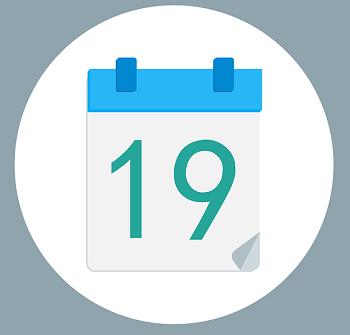 Как определяется срок выдачи исполнительного листа?