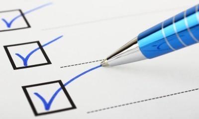 Общие положения договора аренды: составление документа, правила
