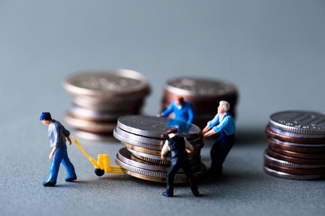 Как осуществляется взыскание долга по расписке через суд?