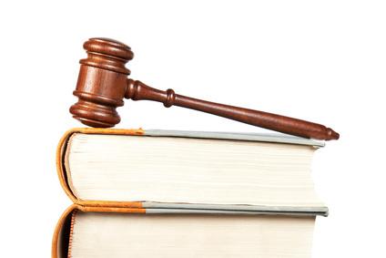 Предмет, система и источники административного права РФ