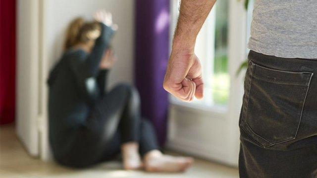 Как доказать побои или можно ли бороться с агрессией в семье