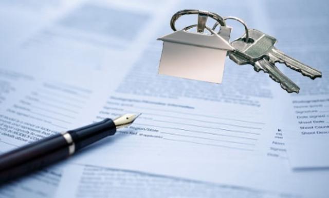 Какие документы должны быть на гараж при продаже-покупке