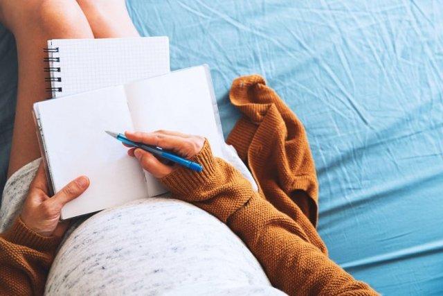 Как беременной уйти на больничный и нюансы данного вопроса