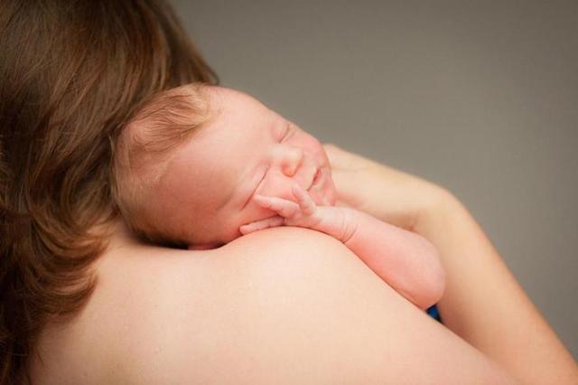 Какие документы нужны для прописки новорожденного: основной список и некоторые нюансы