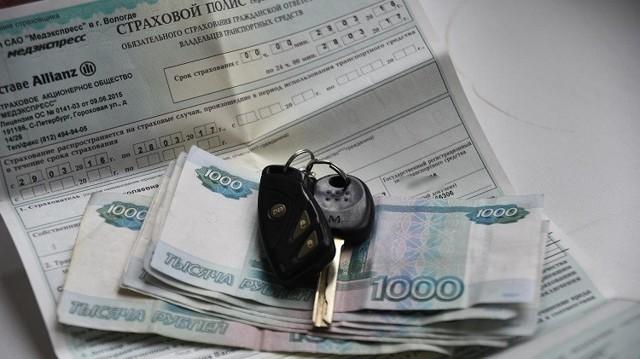 Возврат осаго при продаже автомобиля: как это сделать