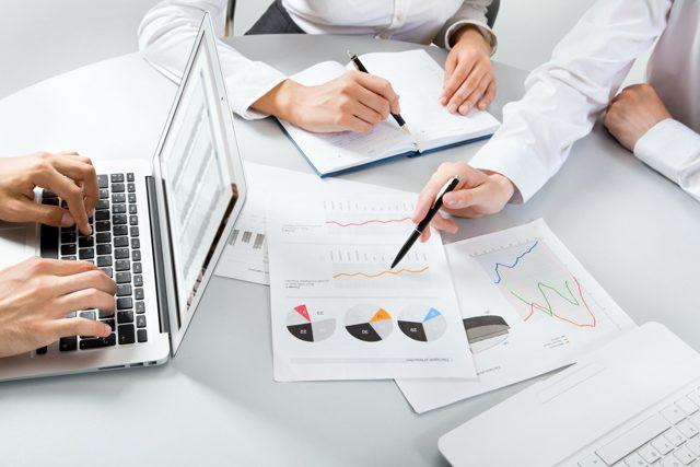 Закон об индивидуальном предпринимательстве: предыстория, основные постулаты, нюансы и советы