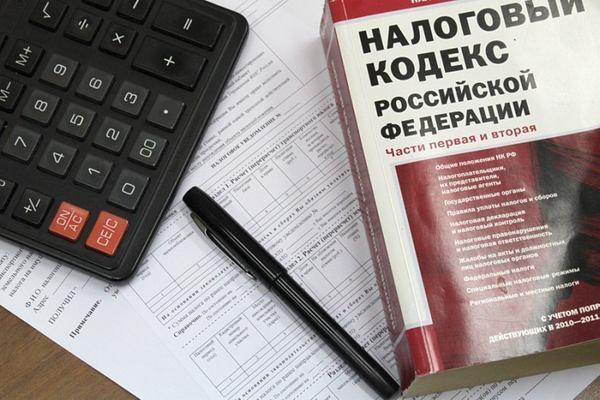 Налоговый вычет за лечение, нюансы