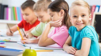 Всем ли положена компенсация за непредоставление места в детском саду?