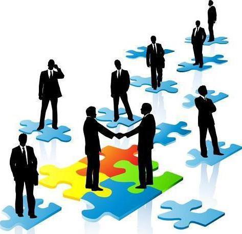 Обособленное предприятие: что это, его определение, главные функции, виды и полномочия