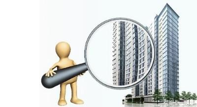 Договор о съеме жилья – полный разбор порядка и принципов его заключения