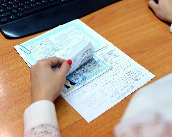 Как происходит возврат прав после лишения за пьянку - необходимые документы