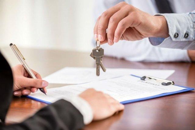 Когда лучше продавать квартиру, как подготовиться юридически к данному вопросу