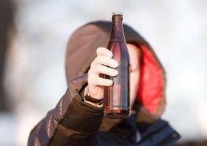 Продажа алкоголя без лицензии: ответственность и наказание