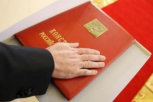 Дача ложных показаний по административному делу: описание, разновидности, ответственность