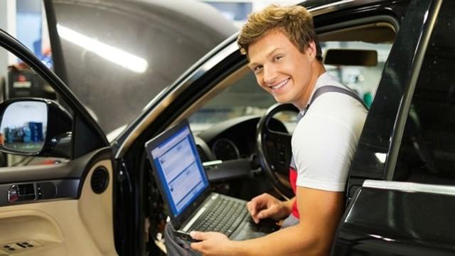 Как происходит купля-продажа автомобиля согласно законодательства