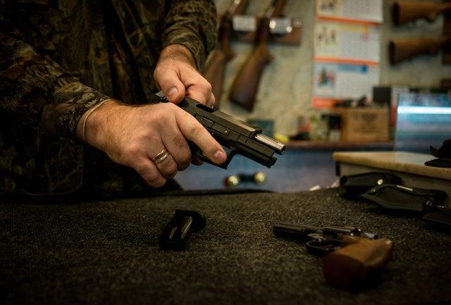 Травматика без лицензии: что нужно знать, прежде, чем приобретать травматическое оружие