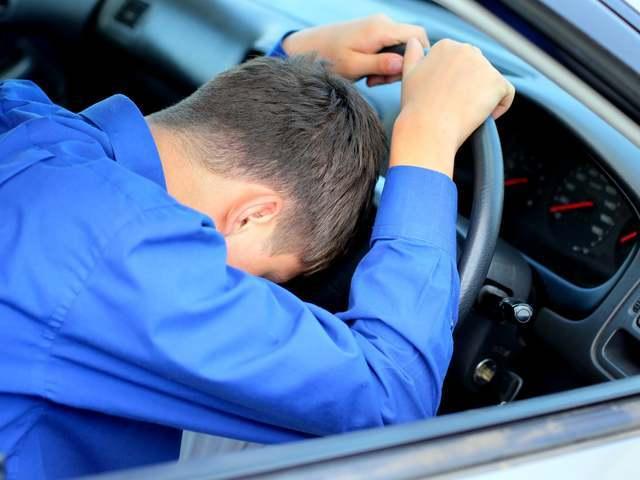 Срок действия медицинской справки водителя: когда и зачем она нужна