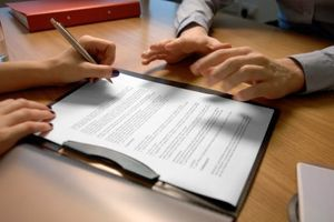 Договор безвозмездного оказания услуг между юридическими лицами в РФ: правовые особенности