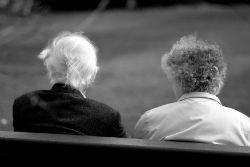 Законное право на налоговые льготы пенсионерам на недвижимость