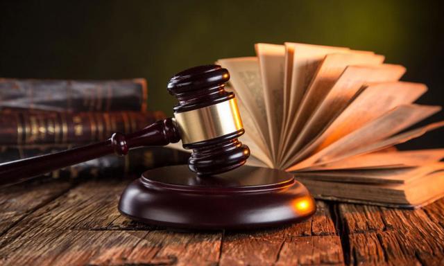 В какой суд подается исковое заявление? Форма и содержание иска