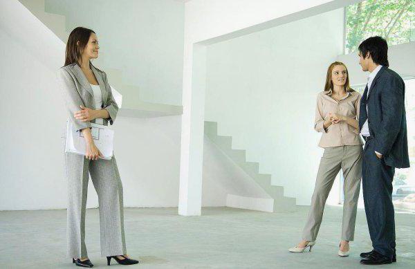 Сколько стоит оформление документов при покупке квартиры: с чего начать подготовку