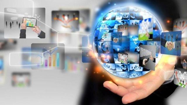 Лицензирование отдельных видов предпринимательской деятельности: от и до