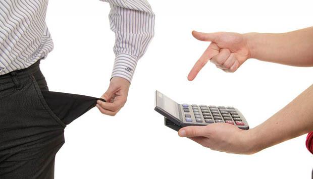 Как узнать свою задолженность у судебных приставов при личном обращении или онлайн