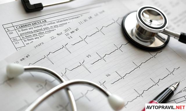 Правила проведения судмедэкспертизы после ДТП - кто может проводить процедуру
