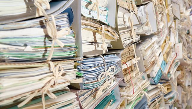Где взять выписку из домовой книги: процесс получения