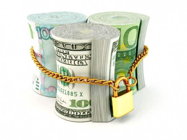 Что такое оффшорные счета, зачем нужны, как их открыть и законно ли это
