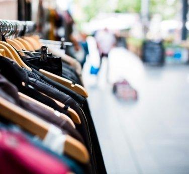 В течение какого срока можно вернуть товар: что нужно знать покупателю о своих правах