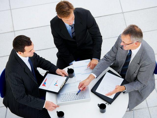 ПАО — что это за форма, её основные положения, цели и преимущества