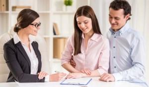 Переоформление права собственности на квартиру: правовые аспекты