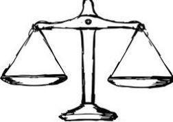 Договор залога недвижимости между физическими лицами - правила составления и требования к документу