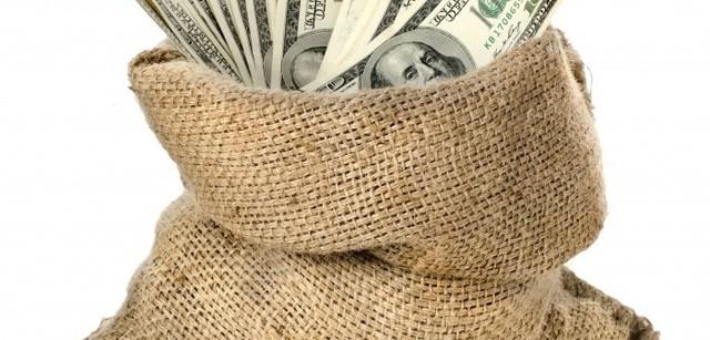 Переходят ли долги по кредиту по наследству, можно ли избежать выплат по кредиту
