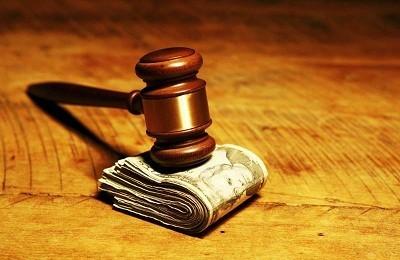Условия уплаты алиментов: до скольки лет платят алименты на ребенка