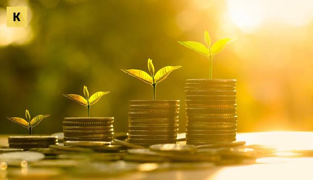 Особенности формирования и роли уставного капитала.  Уставной капитал банка