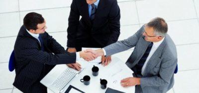 Дали гарантийное письмо о приеме на работу – точно ли оформят трудовой договор?