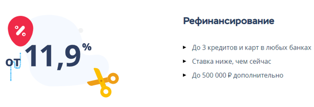 Взять кредит в Хоум банке в РФ  — виды, особенности и правовые нормы