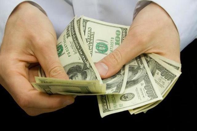 Правила расчета командировочных выплат
