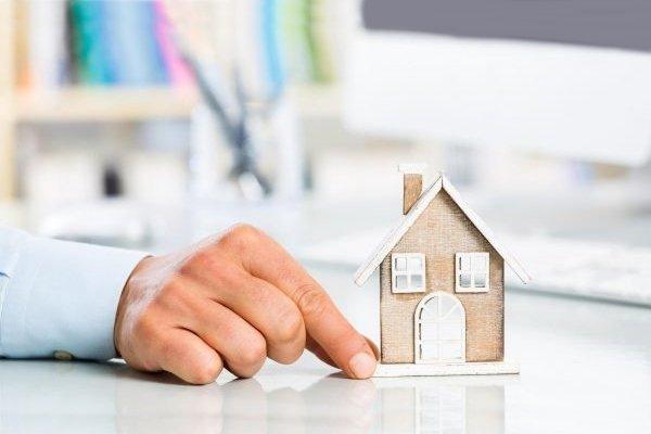 Полезно знать, как получить муниципальную квартиру