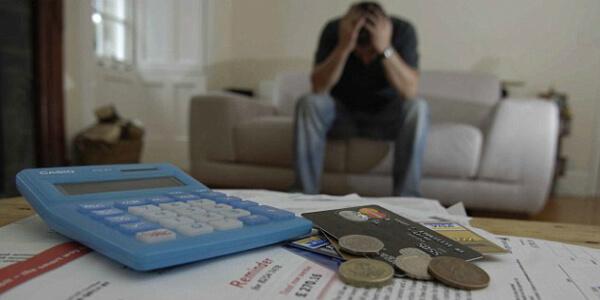 Стоит ли платить  коллекторам за просроченный кредит