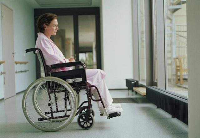 Перечень болезней для получения инвалидности: есть ли он и какой имеет вид