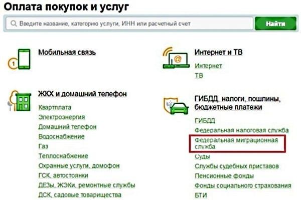 Какая госпошлина за утерю паспорта гражданина РФ в 2017 году - отвечаем
